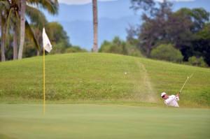 golfthumb